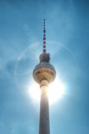 berlin tower-X2