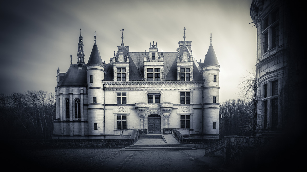 Home-chenonceau-optimized